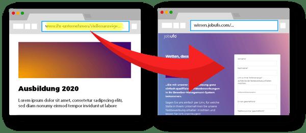 Anleitung Testbewerbung_horizontal