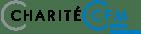 CFM_logo_header